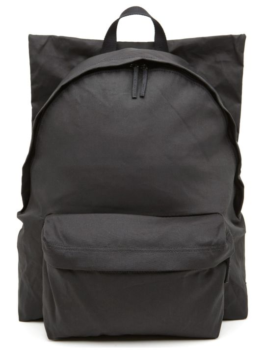 Raf Simons 'cot Couple' Bag