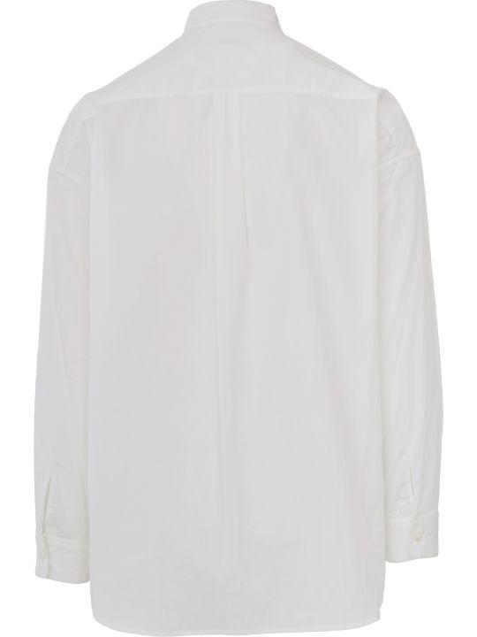 Damir Doma Shirt Damir Doma