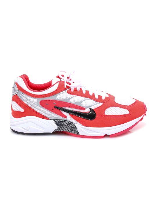 Nike Nike Air Ghost Racer Sneakers