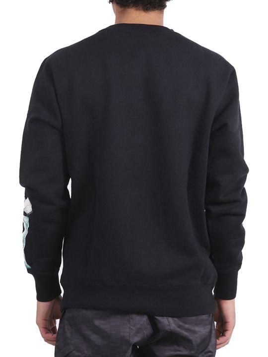 SSS World Corp Extrat Money Sweatshirt
