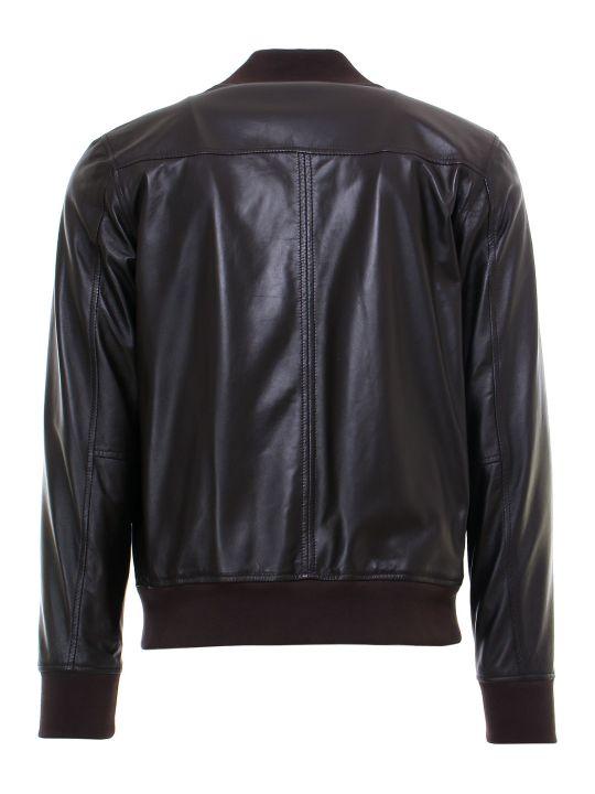 Orciani Jacket