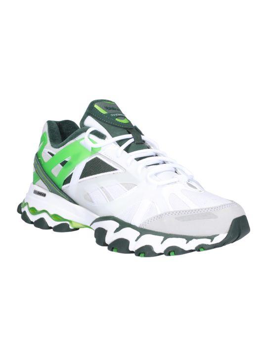 Reebok Dmx Trail Sneakers
