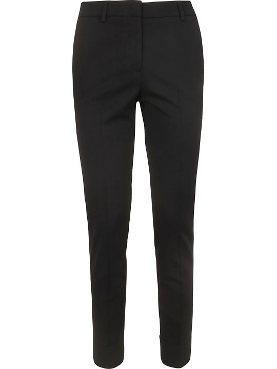 QL2 Margot Trousers
