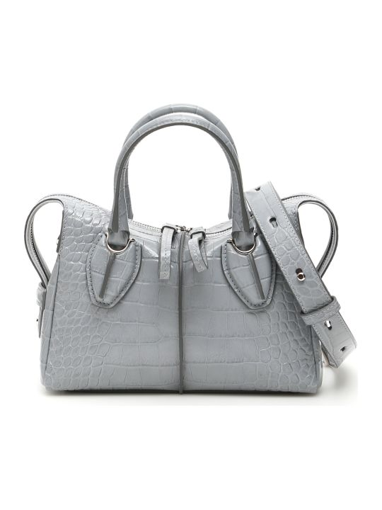 Tod's Micro D-styling Bag
