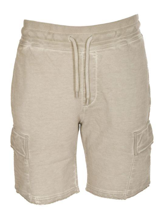 Dondup Drawstrings Shorts