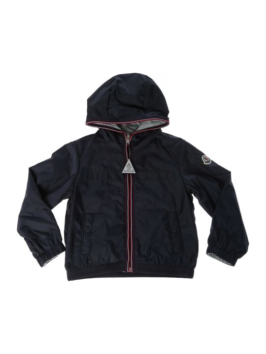 Moncler Classic Hoodie