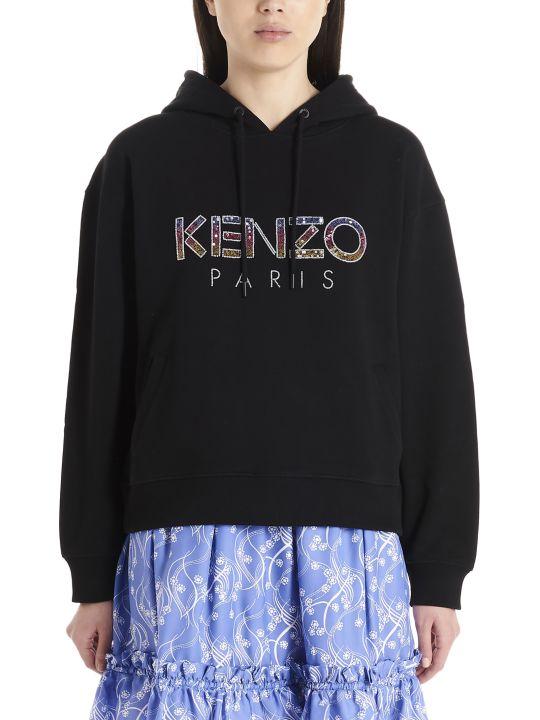 Kenzo 'kenzo Paris' Hoodie