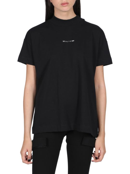 Alyx Short Sleeve T-Shirt