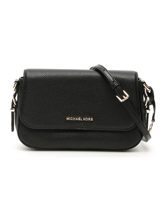 MICHAEL Michael Kors Bedford Legacy Crossbody Bag
