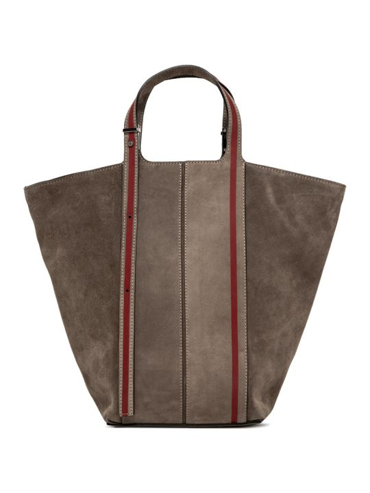 Gianni Chiarini Bag