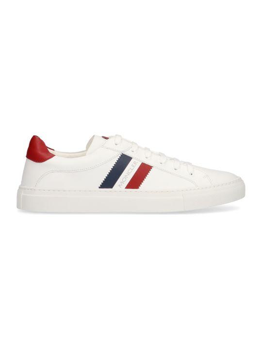 Moncler 'new Leni' Shoes