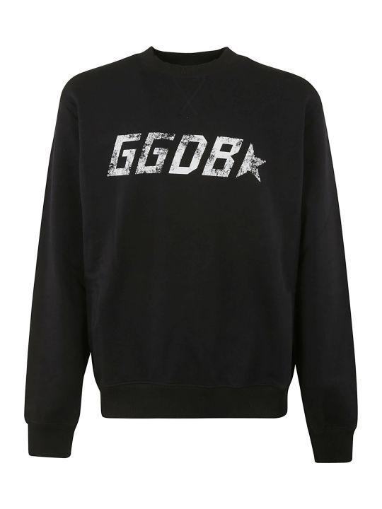 Golden Goose Hisao Sweatshirt