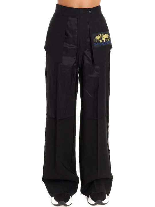 MM6 Maison Margiela Pants