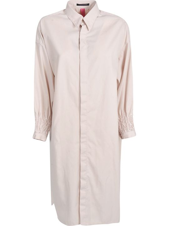 Y's Long Shirt Dress