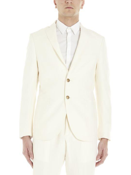 Tonello Jacket