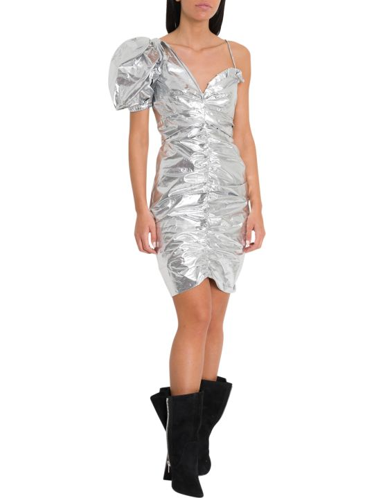 Isabel Marant Talma Dress