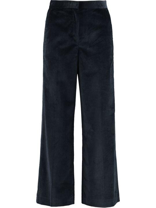 'S Max Mara Stiria Corduroy Trousers