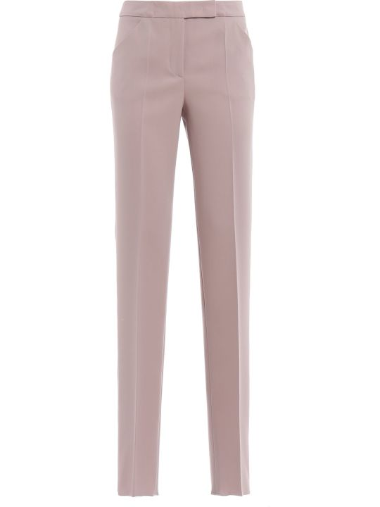 Giorgio Armani Tailored Trousers