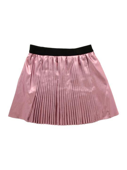Kenzo Gwenn Jupe Super Kenzo Jg Skirt