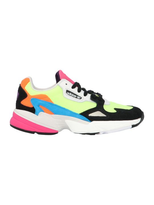 Adidas Originals 'falocon W' Shoes