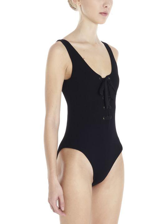 Ganni Swimsuits