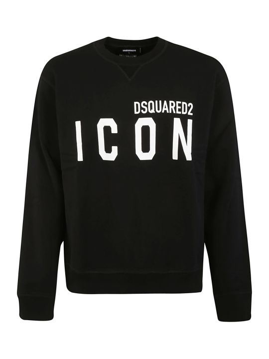 Dsquared2 Icon Sweatshirt