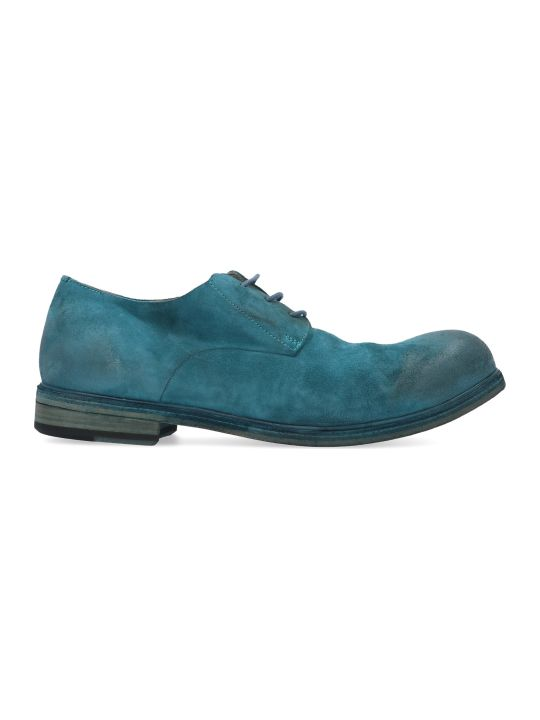 Marsell 'zucca' Shoes