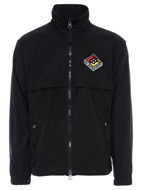 Burberry Tanworth Jacket