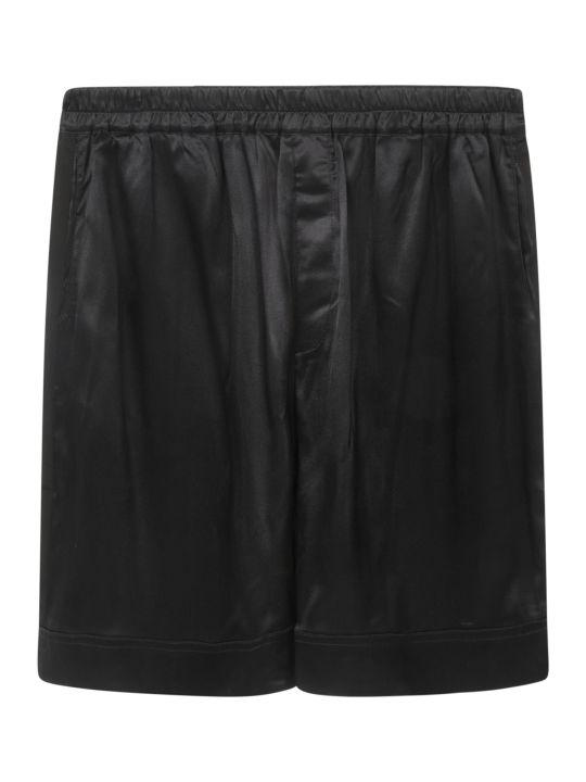 Laneus Shorts