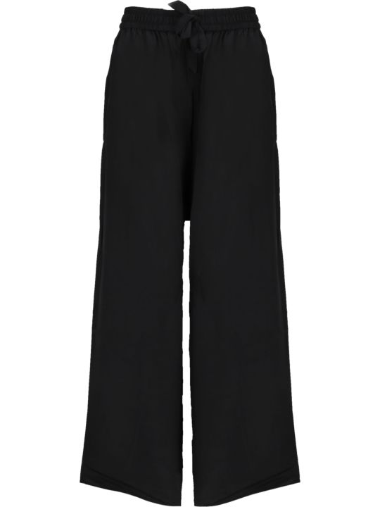 Zimmermann Trousers