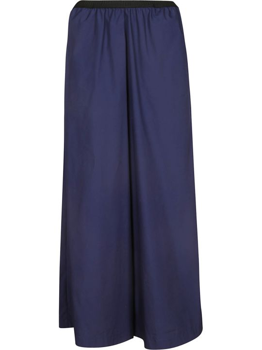 Antonio Marras Wide Leg Trousers