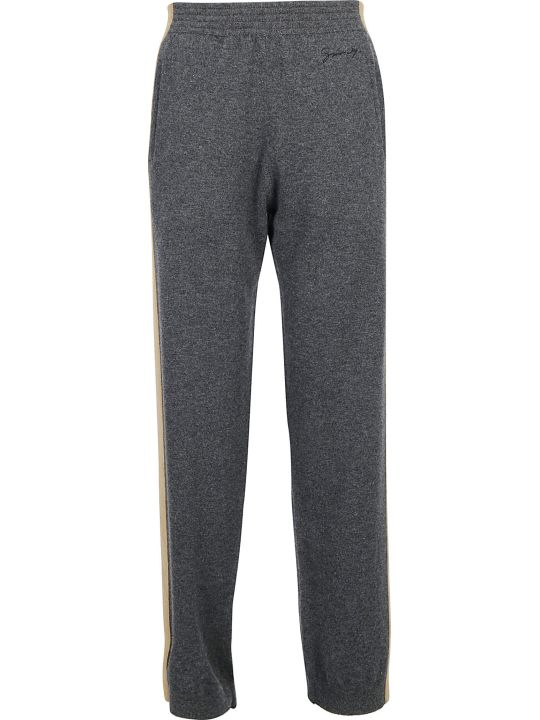 Givenchy Cashmere Pants