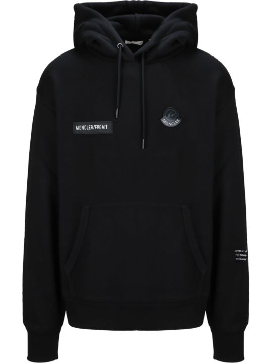 Moncler Genius Sweater
