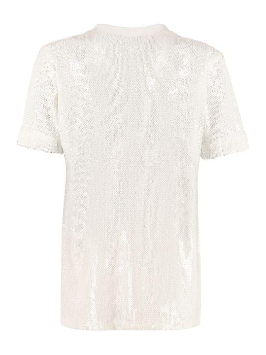 Fila Kyo Crew-neck T-shirt
