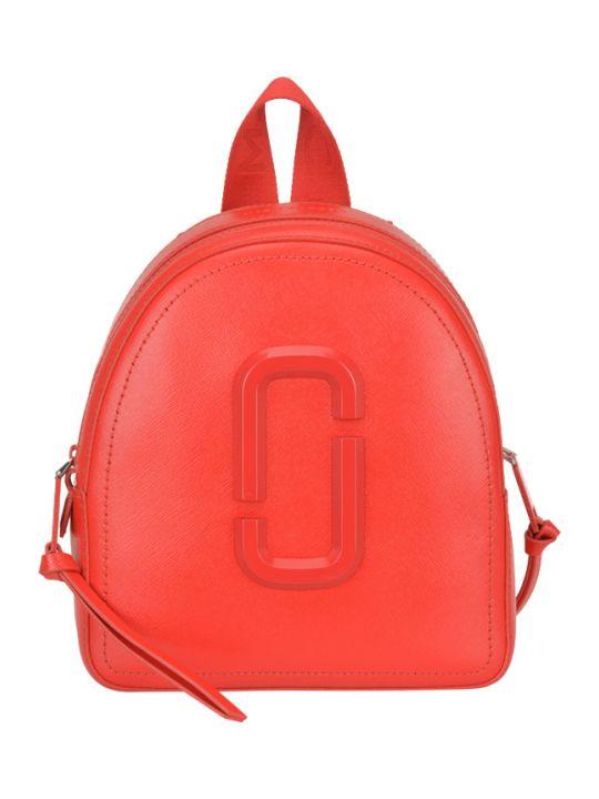 Marc Jacobs Backpack Pack Shot Dtm
