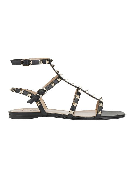 Valentino Garavani Sandals T07