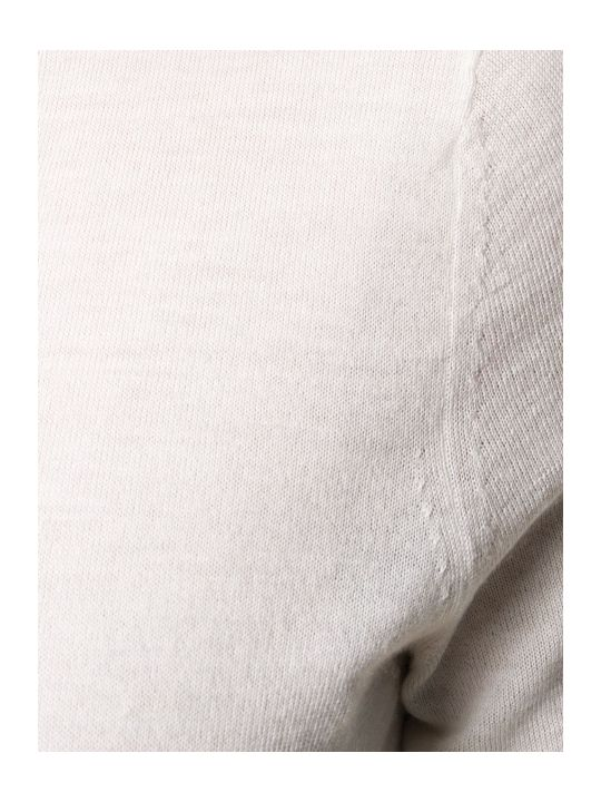 Joseph Knitted Short Sleeve Top