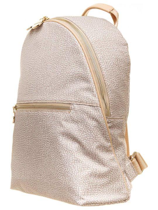 Borbonese Backpack