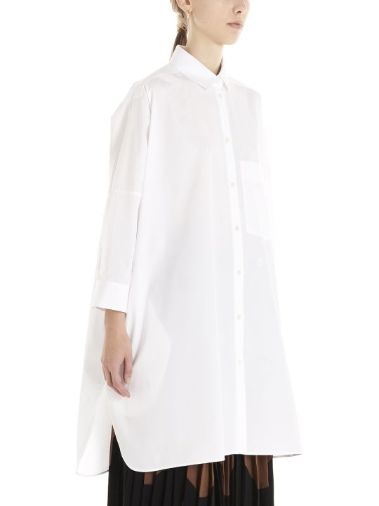 Jil Sander 'sunday' Shirt
