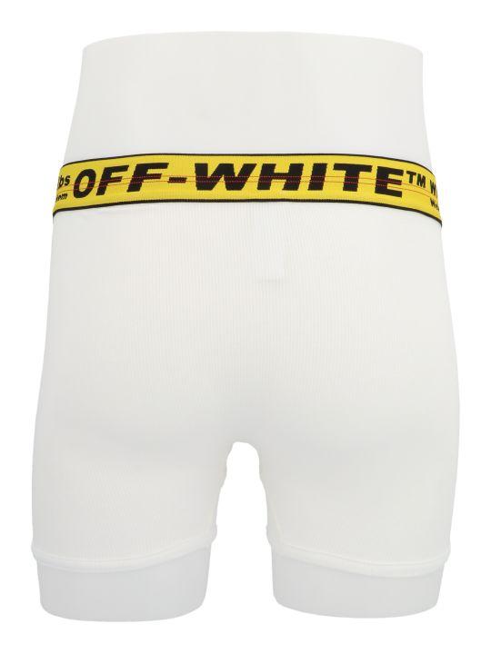 Off-White Boxer