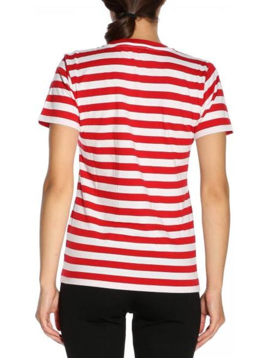 Fiorucci Short Sleeve T-Shirt