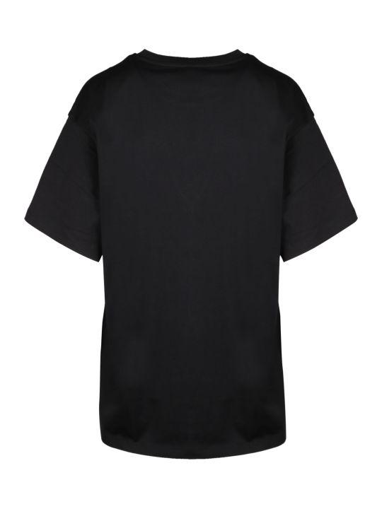 Iceberg Short Sleeve T-Shirt