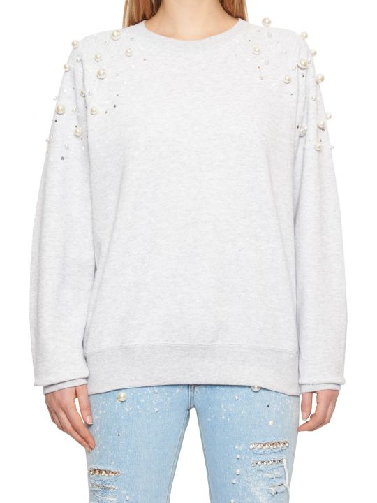 Forte Couture Sweatshirt
