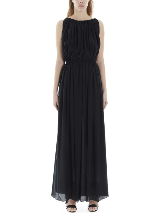 Gianluca Capannolo 'virna' Dress