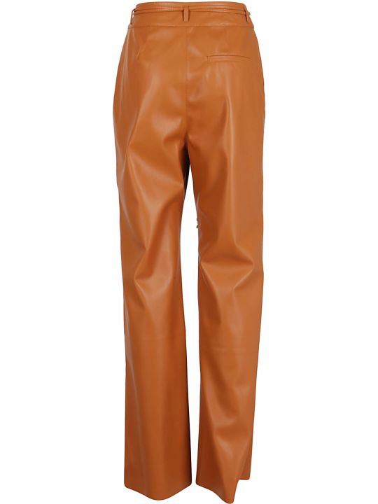 Nanushka Chimo Trousers