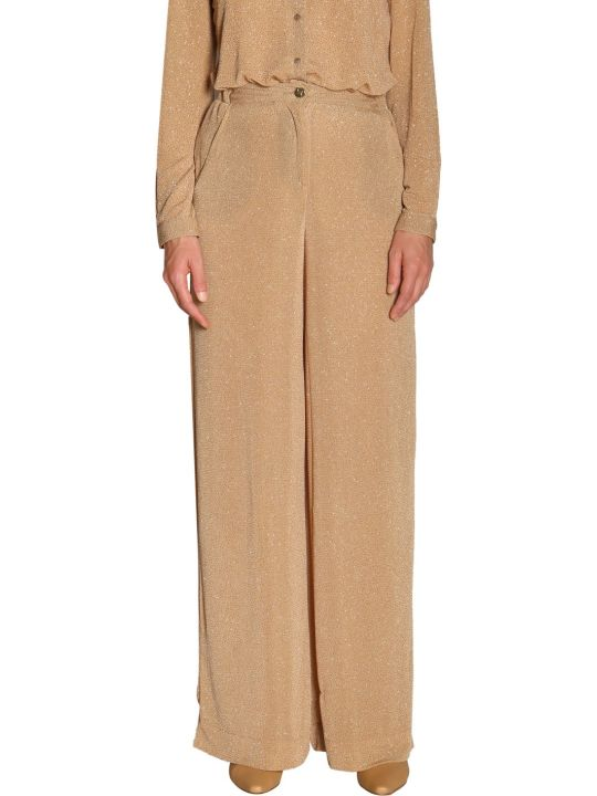 Just Cavalli Pants Pants Women Just Cavalli