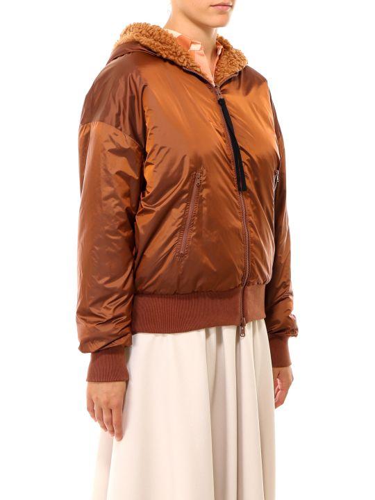 SportMax Bimba Jacket