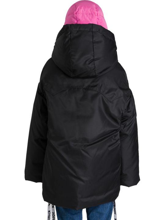 Khrisjoy New Joy Down Jacket