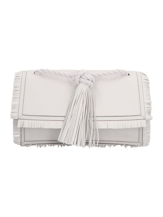 Valentino Garavani 'the Rope' Bag