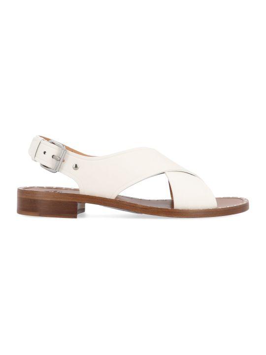 Church's 'rhonda' Shoes